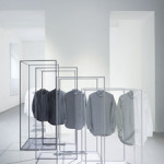 COS X NENDO -'to re-imagine everyday objects'