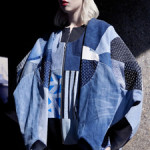DENIM INSPIRATION: PATCHWORK