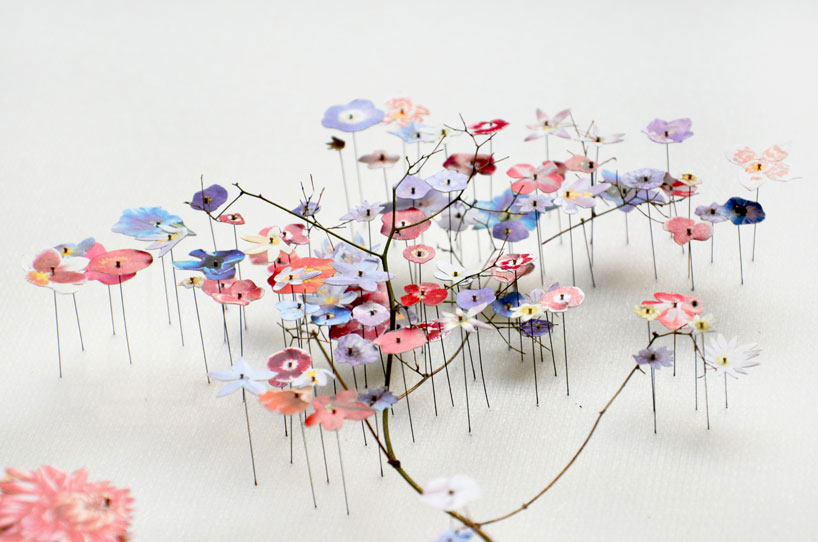 anne-ten-donkelaar-flower-constructions-designboom-42