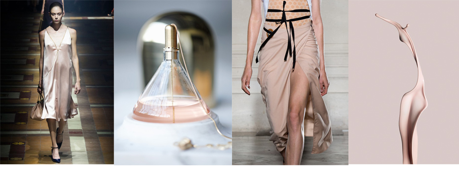 STYLE INSPIRATION S/S 2015 SECOND SKIN