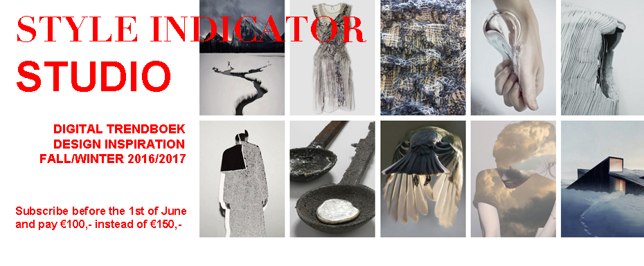read more about style indicator studio