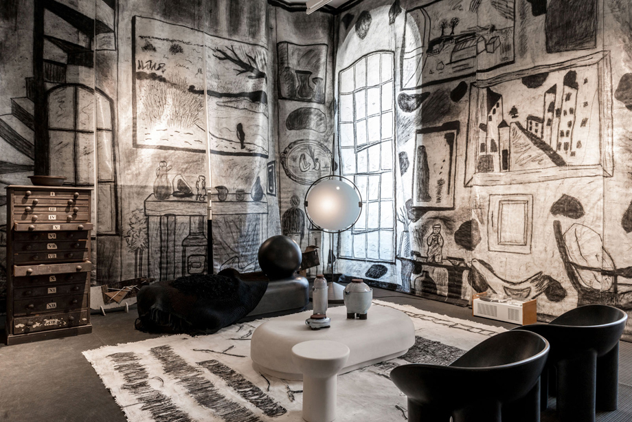 faye-toogood-drawing-room-at-london-design-festival-2